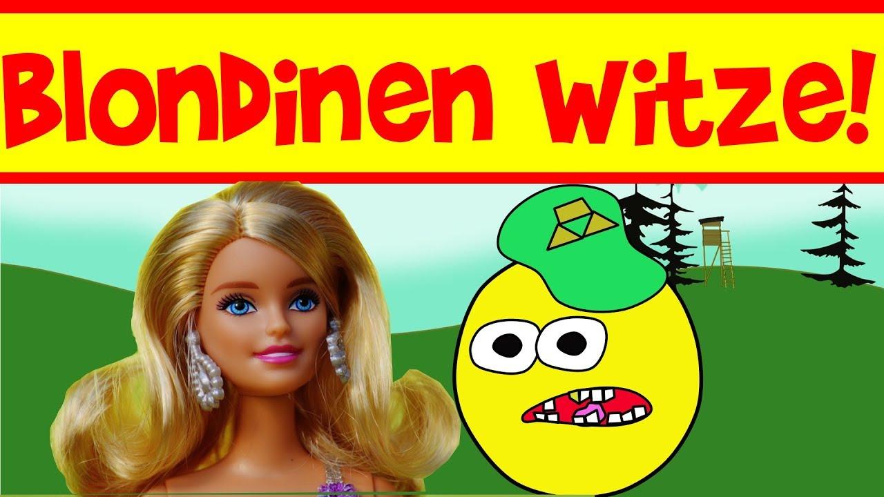 Youtube Witze Zum Totlachen