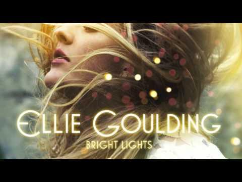 Ellie Goulding 'Believe Me'