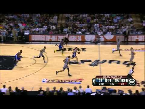 klay-thompson-34-points-@-spurs-(full-highlights)-(2013-nba-playoffs-gm2)-ᴴᴰ
