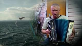 У черного моря ♫ Морские Одесские песни под баян ☀️ Играй гармонь ♫ Песни под гармонь