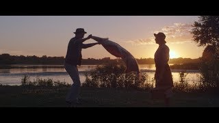 Will Hutchinson - Wisteria (Official Music Video)