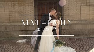 """You Were Jesus To Me"" 