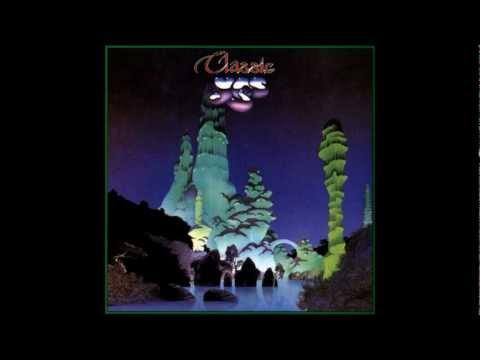 Yes  Classic Yes Full Album