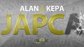 Repeat youtube video ALAN & KEPA - Japca
