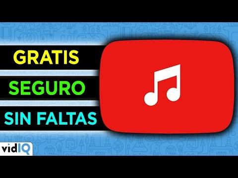 cómo-obtener-música-gratuita-para-videos-de-youtube-[libre-de-derechos-de-autor]