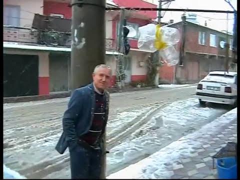 kar manzarası karakurt,,,30,12,2014
