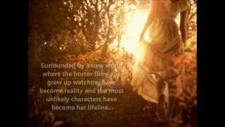Awaken ~ Book 1 ~ the Blood Angel Series