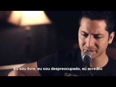 Boyce Avenue - My Sacrifice - Creed (Legendado Pt)