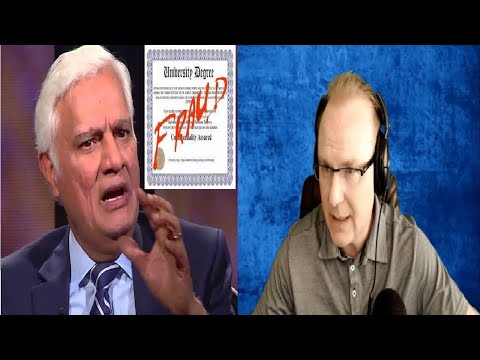 an-atheist-reacts-to-ravi-zacharias-online-sexting-scandal-and-false-credentials---must-watch