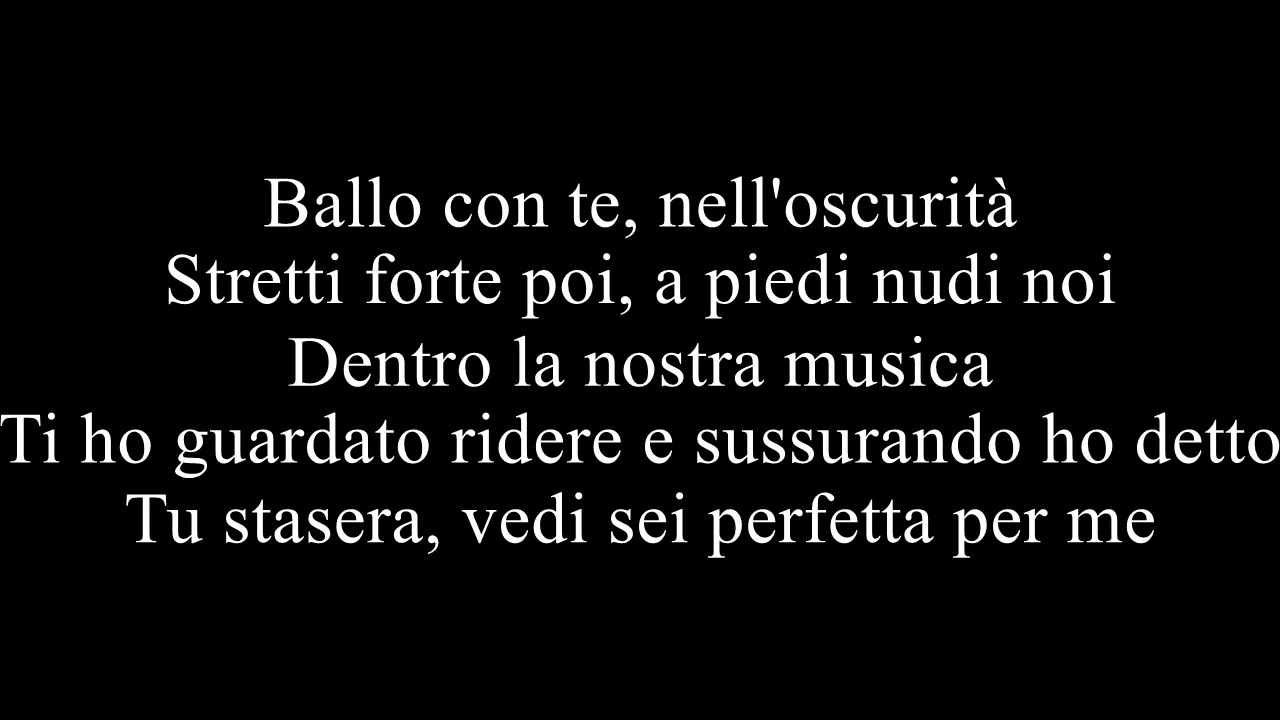 Lyrics Center Perfect Duet Lyrics Andrea Bocelli