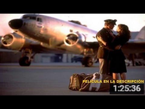 Pearl Harbor Película completa en Español
