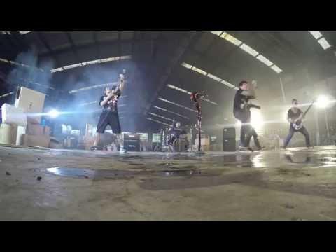 Saint Loco - Dibalik Pintu Istana (Unofficial Music Video - HD)