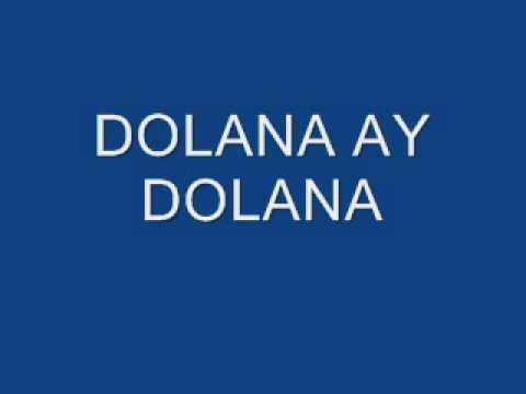 AKTAŞLI HALİL& DOLANA AY DOLANA