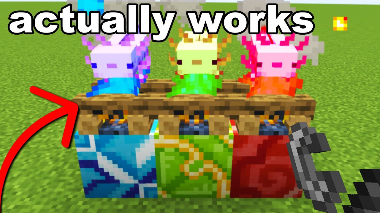 I Fooled The Internet With These Fake Minecraft Myths...