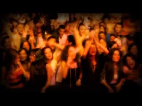 Girls of summer - Aerosmith