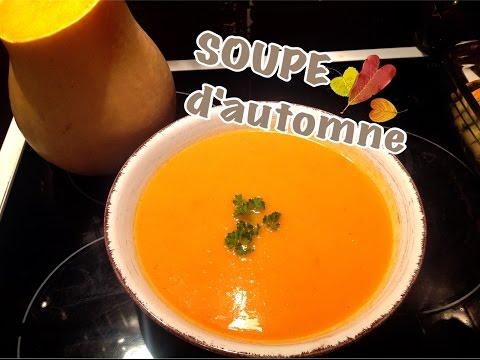 soupe-d'automne-|-tomate-butternut