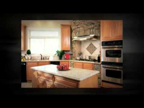 kitchen-worktop-suppliers