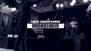 Backstage СЪЕМКИ  КЛИПА (Фото и видеосъемка +380508510615 Viber)