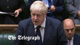 video:  Politics latest news: Britain should 'fill the void' left by US as global leader after Afghanistan withdrawal