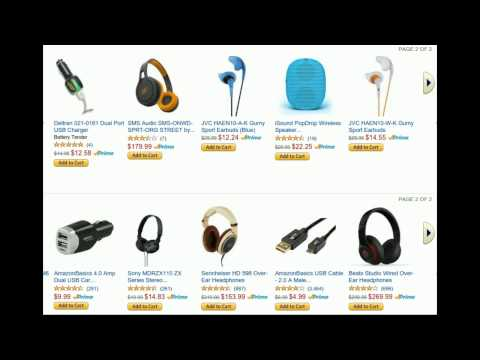 Shop for MP3 players, portable speakers, cases, headphones, and accessories best online deals 2015 J