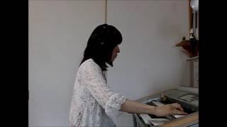 綾野剛さん主演「フランケンシュタインの恋」のオープニングBGMです。第...