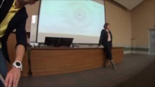 видео Особенности карьерного развития персонала за рубежом