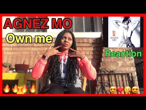 Unduh lagu AGNEZ MO OWN ME UNRELEASED SONG terbaru