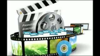 создание видео из фотографий и музыки онлайн бесплатно movavi video(http://goo.gl/sJk9ww - создание видео http://u.to/iqQHDw - детектив Сезон 2 Серия 9 http://u.to/ES4JDw - как приучит дракона..., 2016-07-05T01:40:26.000Z)