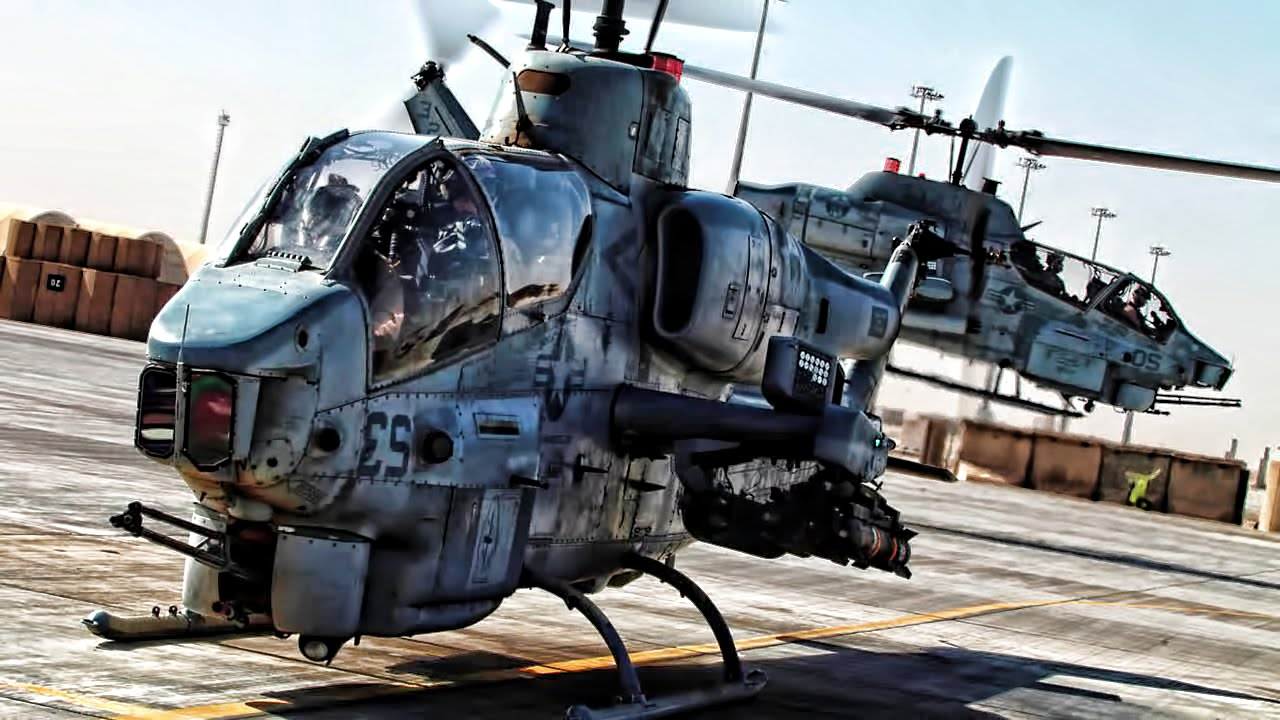 AH-1W Super Co Weapons Demonstration - YouTube on uh-1n helicopter, uh-1h helicopter, agusta a129 mangusta, uh-1y venom, mh-60r helicopter, ch-53e super stallion, ah-1z helicopter, vh-3 helicopter, mh-60 helicopter, h-46 helicopter, hal light combat helicopter, uh-1b helicopter, ah-64 helicopter, ch-47 helicopter, ch-46 sea knight, ah-1 helicopter, uh-1y helicopter, f-14 tomcat, ah-1z viper, f/a-18 hornet, v-22 osprey, uh-1 iroquois, ah-1 cobra, ch-47 chinook, ah-64 apache, ch-53 sea stallion, attack helicopter, uh-1 helicopter, sh-60f helicopter, f-15 eagle, mh-53 helicopter, oh-58 kiowa, ch-46 helicopter, c-130 helicopter, f-16 fighting falcon, mh-60s helicopter, md helicopters mh-6 little bird, uav helicopter, mh-53e helicopter,