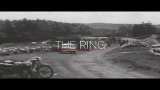 Gran Turismo presents The Ring