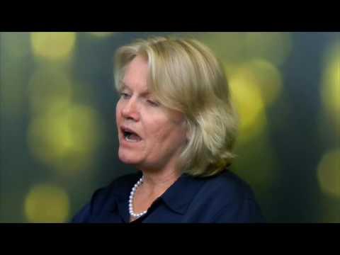 illAmerica  Chemical Culture: Mary Shannon Little