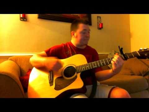 Your Love Never Fails Chords By Unknown Worship Chords
