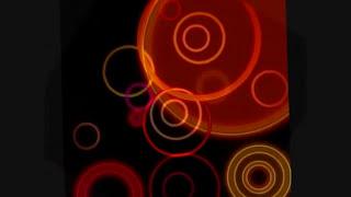 Philip Glass: concerto pour violon et orchestre (intégrale de l