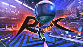 DICE - FLARE (BEST GOALS, RESETS, REDIRECTS, MUSTYS, KBM, OCE)