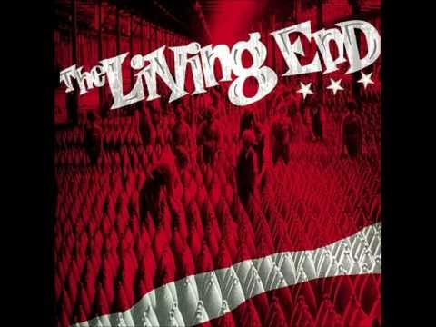 Growing Up (Falling Down) - The Living End (Lyrics in the Description)