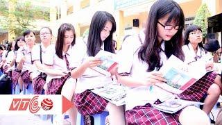 Cân nhắc chọn trường trong xét tuyển đợt 1 | VTC