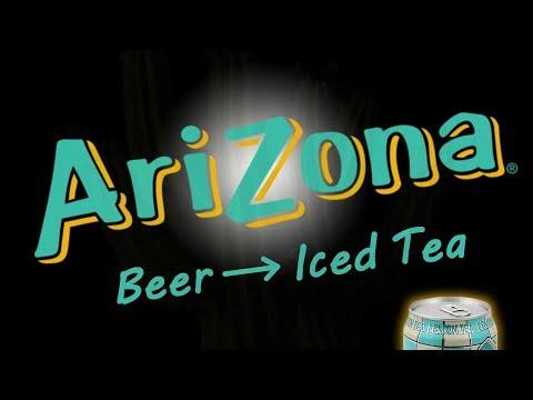 Arizona - Switching Industries