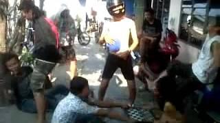 harlem shake   rhybuck division belawan PART I www stafaband co - Stafaband