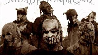 Mushroomhead - The dream is over