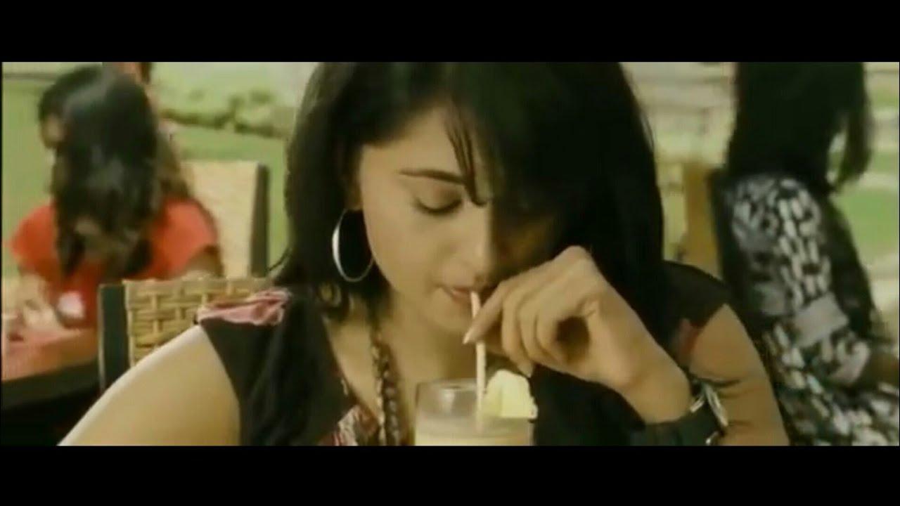 Download Film India Full Aksi subtitle Indonesia