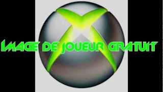[Tuto] Image de joueur Xbox 360 Gratuit [HD] [FR]