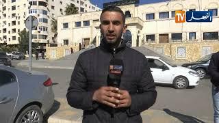 """موفد النهار إلى المحكمة: قاضي التحقيق أمر بإيداع المشتبه فيه في قتل """"أصيل بلالطة"""" الحبس المؤقت"""