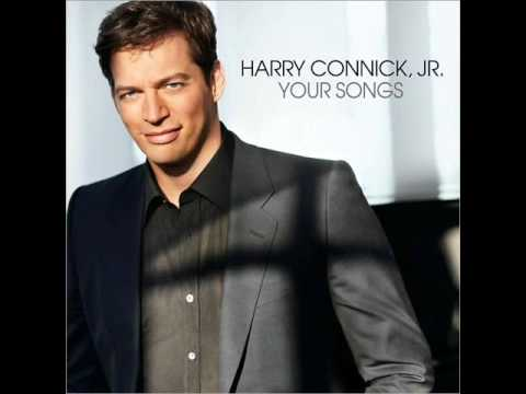 Harry Connick Jr. - (They Long To Be) Close To You