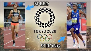 2020 OLYMPICS!!    THIS WILL BE THE MOST EXCITING EVENT IN THE ENTIRE OLYMPICS!