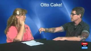 Otto Cake