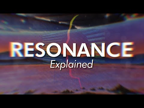 The Nostalgia of HOME's Resonance, Explained