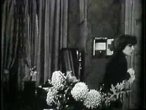 The telephone girl and the lady 1913