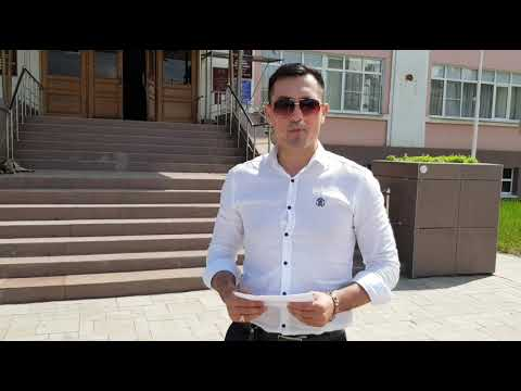 На страже порядка Агент 006 новый проект Григорий Галямова