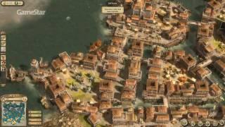 Anno 1404: Venedig - Test