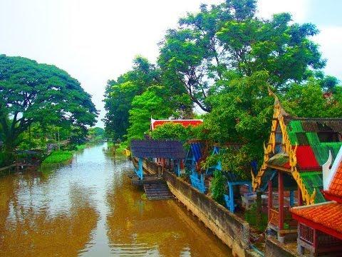 วัดสุทธิสะอาด (Wat Sutthi Sa Ard) ถนนนิมิตรใหม่ แขวงสามวาตะวันออก เขตมีนบุรี กรุงเทพมหานคร